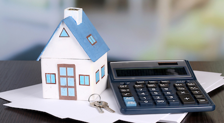 Estimer ma maison en ligne gratuitement ventana blog for Concevez votre maison parfaite en ligne